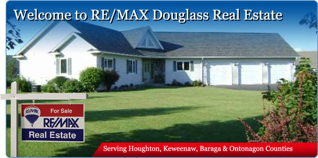 RE/MAX - Douglass Real Estate Image