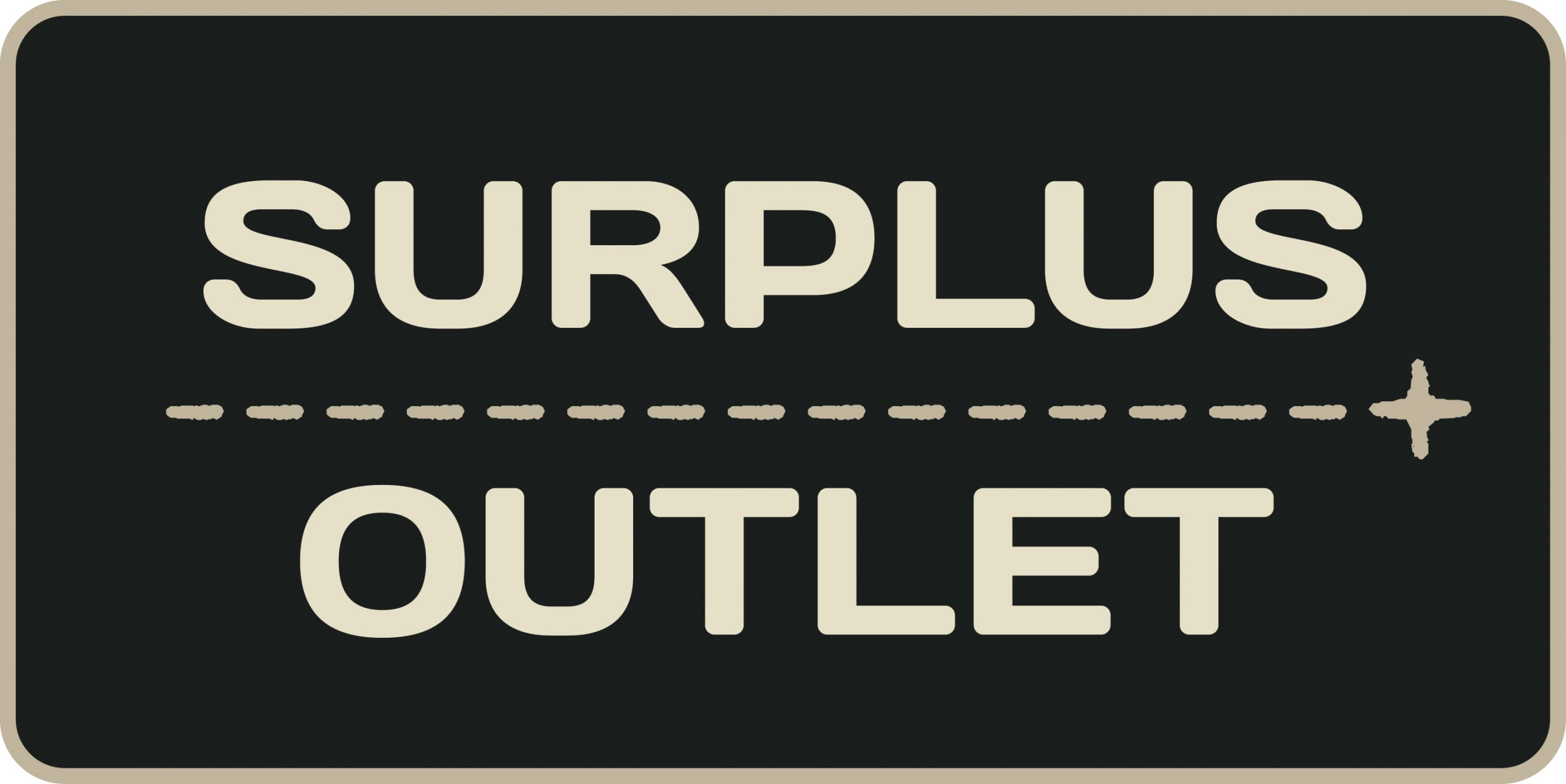 Surplus Outlet Image
