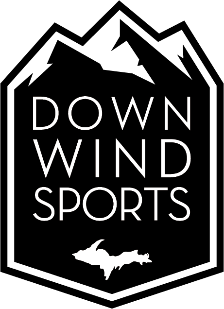 Down Wind Sports Image