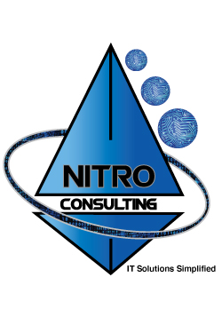 Nitro Consulting Inc. Image